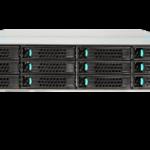 intel Server Veri Kurtarma - NAS SAN Rack Storage Sistemleri Kurtarma