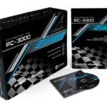 PC300 EXPRESS