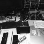 Veri Kurtarma Cihazları