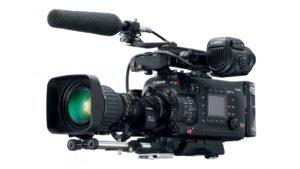 Sony Fuji Panasonic Canon Nikon Toshiba Kamera Veri Kurtarma