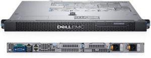 Dell Server Veri Kurtarma Dell Server Dell storage server Dell Sunucu Raid