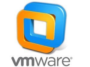 Vmware Veri Kurtarma Vmware Esx Server Sanal Sunucu