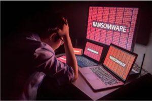 Crypto Locker Virüsünden Kurtulma Crypto Virüsü Temizleme