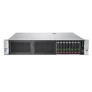 Server Veri Kurtarma - Server Kurtarma Storage Sunucu Kurtarma