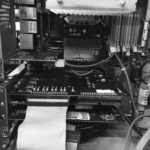 PC3000 Express