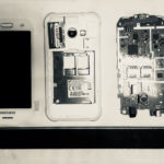 Cep Telefonu Veri kurtarma - Telefon Veri Kurtarma - Android veri kurtarma