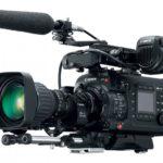 Dijital Video Kamera Veri Kurtarma - Sony Fuji Panasonic Canon Nikon Toshiba