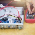 Dvr Veri Kurtarma - DVR NVR CCTV Güvenlik Kamera cihazı,dvr Kurtarma,