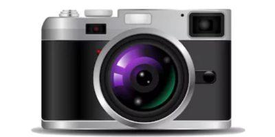 fotograf-makinesi1