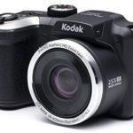 Dijital Fotoğraf Makinesi Kamera Veri Kurtarma Sony Nikon Canon