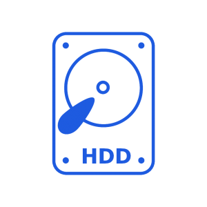 Harddisk Veri Kurtarma Harddisk Kullanım Detayları