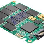 SSD Harddisk Veri Kurtarma - SSD Harddisk Kullanım Detayları