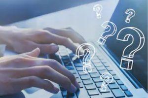 Sıkça Sorulan Sorular Harddisk veri kurtarma Server Telefon Raid Nas