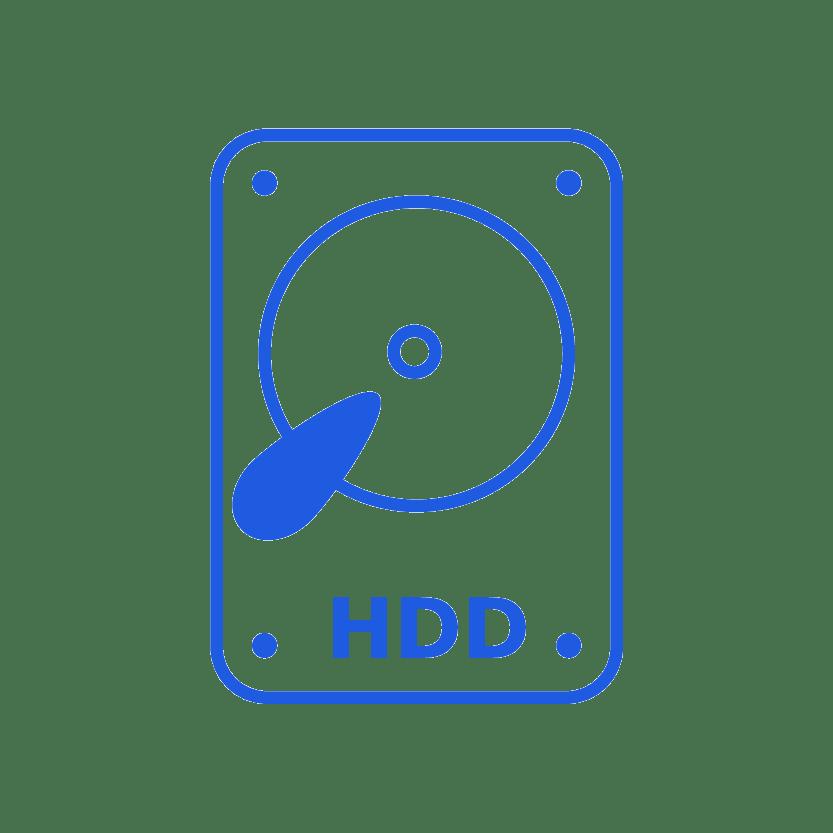Ticari program muhasebe yazılımı veri kurtarma Stok Cari Muhasebe