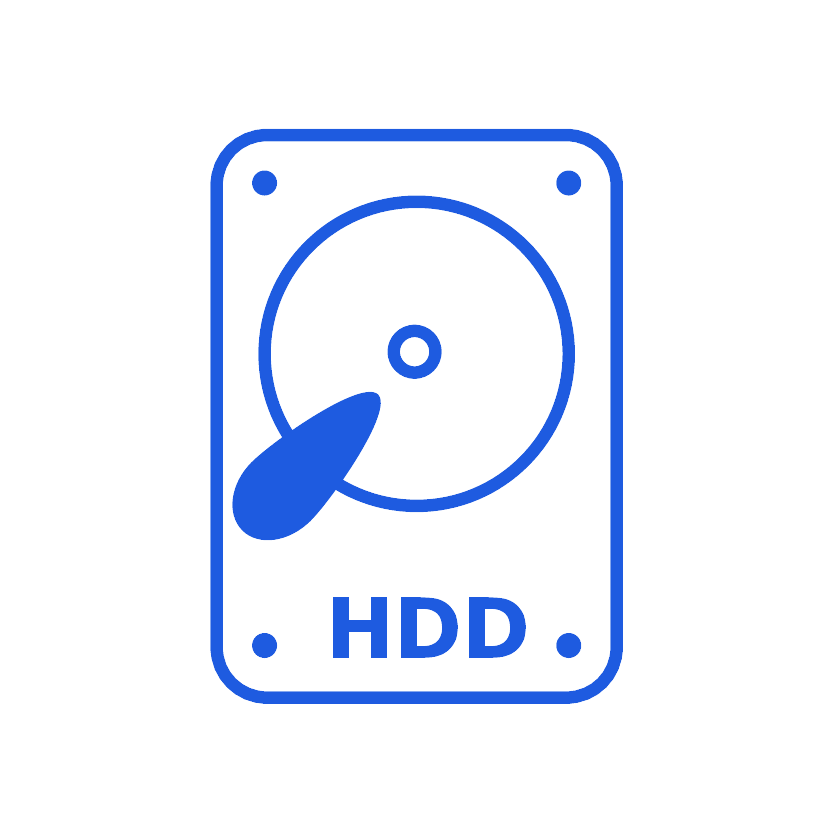 Sql Server Veri Kurtarma Sql Veri Tabanı Veri Kurtarma