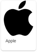 apple veri kurtarma