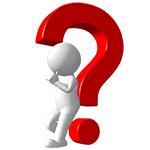 Sıkça Sorulan Sorular Raid Harddisk DVR Cep Telefonu Hafıza Kartı