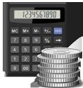 Veri Kurtarma Fiyat Listesi Veri Kurtarma Fiyatları Ne kadar