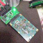M2 SSD Harddisk Veri Kurtarma SSD